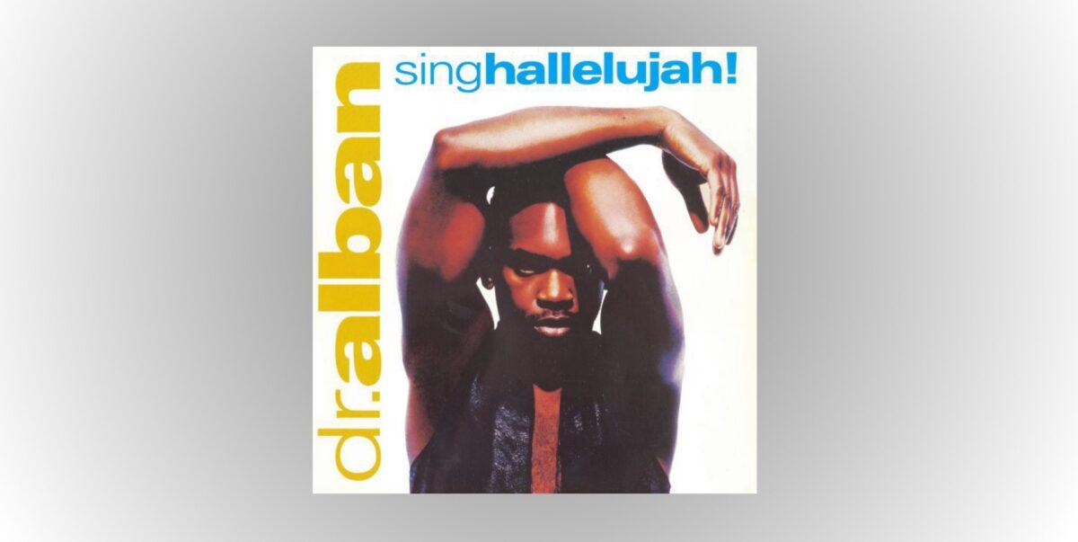 Smash Hitz: Sing Hallelujah